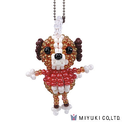 Picture of #MMK28 - Dog