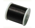 Picture of K.O. Beading Thread | #KO-01 - Black (55 yds)