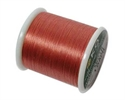 Picture of K.O. Beading Thread | #KO-07 - Apricot (55 yds)