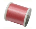 Picture of K.O. Beading Thread | #KO-09 - Rose Pink (55 yds)