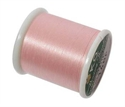 Picture of K.O. Beading Thread | #KO-10 - Lt. Pink (55 yds)