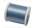 Picture of K.O. Beading Thread | #KO-14 - Lt. Blue (55 yds)