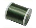 Picture of K.O. Beading Thread | #KO-15 - Olive Green (55 yds)