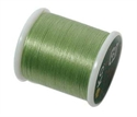 Picture of K.O. Beading Thread | #KO-16 - Apple Green (55 yds)