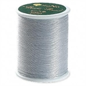 Picture of SoNo Beading Thread | #SN330-02 - Lt. Grey (110 yds)