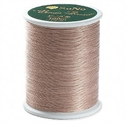 Picture of SoNo Beading Thread | #SN330-04 - Natural (110 yds)