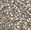 Picture of 10/0 - TW-0181 (I) Galvanized Silver
