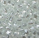 Picture of LDP-0160 (C)  Transparent Crystal Luster (10 g.)