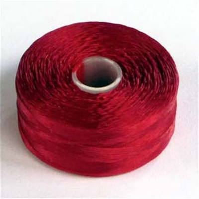 Picture of #15 - C-LON AA - Red (75 yds)