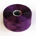 Picture of #20 - C-LON AA - Purple (75 yds)