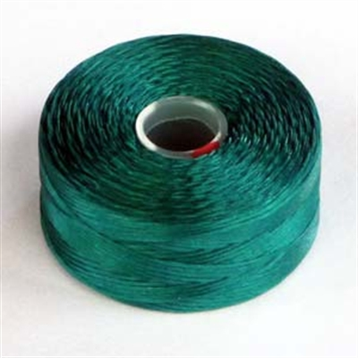 Picture of #27 - C-LON AA - Teal (75 yds)