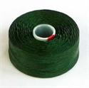 Picture of #29 - C-LON AA - Dk. Green (75 yds)