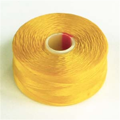 Picture of #33 - C-LON AA - Yellow (75 yds)