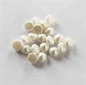 Picture of TIPP-25001  Pearlescent White (20 pcs.)