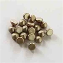 Picture of TIPP-25005  Pearlescent Cocoa (20 pcs.)