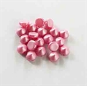 Picture of TIPP-25008  Pearlescent Pink (20 pcs.)