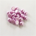 Picture of TIPP-25011  Pearlescent Lt. Orchid (20 pcs.)