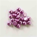 Picture of TIPP-25012  Pearlescent Lilac (20 pcs.)