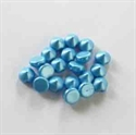 Picture of TIPP-25020  Pearlescent Lt. Blue (20 pcs.)