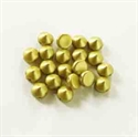 Picture of TIPP-25021  Pearlescent Golden Peridot (20 pcs.)