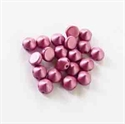 Picture of TIPP-25031  Pearlescent Burgundy Rose (20 pcs.)