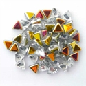 Picture of Kheops par Puca Beads | KP-00030/28101  Crystal Marea (9 g.)
