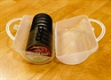 Picture of Bead Wire Storage Container (1 pc)
