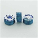 Picture of ONE-G Beading Thread | #OG-10 - Blue (50 yds)