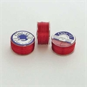 Picture of ONE-G Beading Thread | #OG-02 - Red (50 yd17
