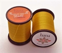 Picture of Hana Beading Thread | #HA-06 - Goldenrod (109 yds)