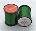 Picture of Hana Beading Thread | #HA-09 - Fern (109 yds)
