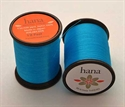 Picture of Hana Beading Thread | #HA-12 - Pool (109 yds)