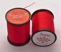 Picture of Hana Beading Thread | #HA-21 - Koi Red (109 yds)