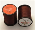 Picture of Hana Beading Thread | #HA-28 - Acorn (109 yds)
