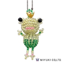 Picture of #MMK32 - Frog