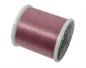 Picture of K.O. Beading Thread | #KO-11 - Lilac (55 yds)