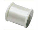 Picture of K.O. Beading Thread   #KO-04 - Ivory (55 yds)