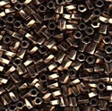 Picture of 10/0 - TW-0457 (N) Metallic Bronze