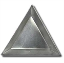 Picture of Triangle Sort Trays - Set of 3