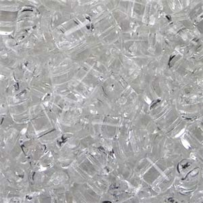 Picture of RU-00030  Transparent Crystal