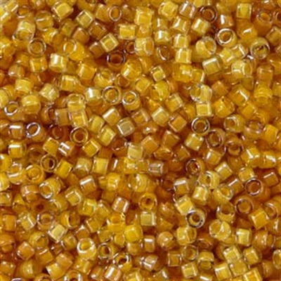 Picture of Miyuki Delica Seed Beads | 11/0 - DB-2061 (A)  Luminous Mix #1 (5 g.)