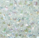 Picture of LDP-0250 (C)  Transparent Crystal AB (10 g.)