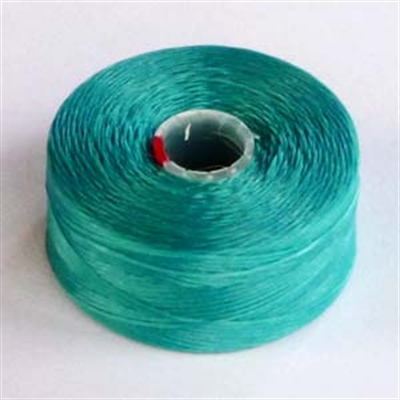 Picture of #26 - C-LON D - Turquoise (78 yds)