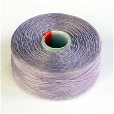 Picture of #21 - C-LON AA - Lavender (75 yds)