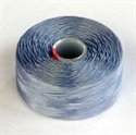Picture of #22 - C-LON AA - Sky Blue (75 yds)