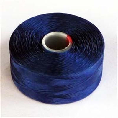 Picture of #23 - C-LON AA - Royal Blue (75 yds)
