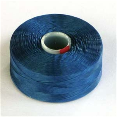 Picture of #24 - C-LON AA - Capri Blue (75 yds)
