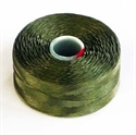 Picture of #31 - C-LON AA - Olive (75 yds)