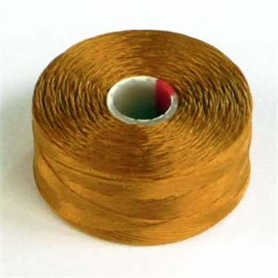 Picture of #34 - C-LON AA - Gold (75 yds)