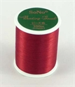 Picture of SoNo Beading Thread | #SN330-05 - Red (110 yds)